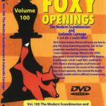 Chess_On_DVD_Foxy_Openings_Vol_100_600__96573.1459209512.350.250