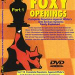 Chess_On_DVD_Foxy_Openings_Vol_112_600__22221.1459207803.350.250