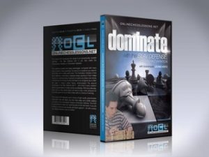 EC_Vol_1_DVD_dominate_slav_kritz__46276.1459190740.350.250