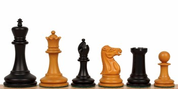 anderssen_chess_set_both_colors_1100__30713.1448725164.350.250