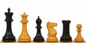 antique_chess_pieces_1849_both_colors_1100__13237.1434500166.350.250