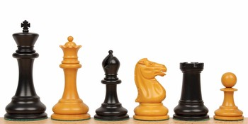 antique_chess_pieces_1850_both_colors_1100__96574.1434500167.350.250