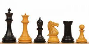 antique_chess_pieces_1855_both_colors_1100__15181.1434500170.350.250