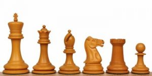 antique_chess_pieces_1890_ebony_boxwood_pieces_1100__62914.1434500171.350.250