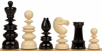 antique_chess_pieces_cdbky_both_colors_1100__05040.1434500174.350.250