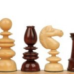 antique_chess_pieces_cdrsbw_both_colors_1100__18404.1434500175.350.250