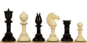 antique_chess_pieces_edinburgh_black_ivory_both_colors_1100__41649.1434500173.350.250