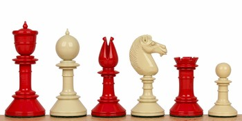 antique_chess_pieces_edinburgh_upright_red_ivory_both_colors_1100__95750.1434500179.350.250