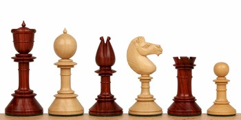 antique_chess_pieces_edinburgh_upright_red_sandalwood_boxwood_both_colors_1100__98206.1434500180.350.250