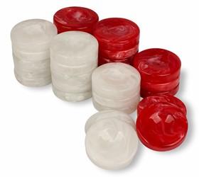 backgammon_chips_marbleized_cherry_coconut_750x670__88263.1434586773.350.250