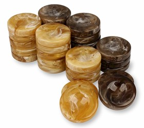 backgammon_chips_marbleized_coffee_butterscotch_750x670__33565.1434586770.350.250