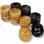 backgammon_chips_marbleized_licorice_butterscotch_750x670__38013.1434586773.350.250