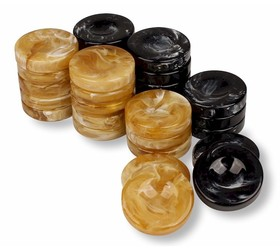 backgammon_chips_marbleized_licorice_butterscotch_750x670__38013.1434586773.350.250