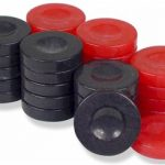 backgammon_chips_tbs_black_red_500__09144.1434586780.350.250