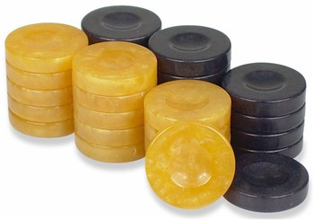backgammon_chips_tbs_black_yellow_500__29841.1434586789.350.250