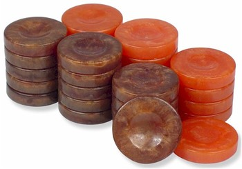 backgammon_chips_tbs_brown_orange_500__31925.1434586782.350.250