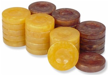 backgammon_chips_tbs_brown_yellow_500__32657.1434586782.350.250