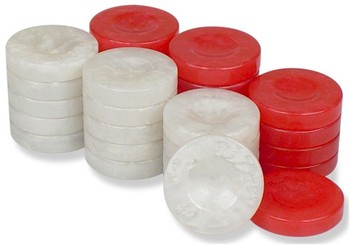 backgammon_chips_tbs_red_white_500__83007.1434586790.350.250