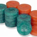 backgammon_chips_tbs_teal_salmon_500__34047.1434586796.350.250