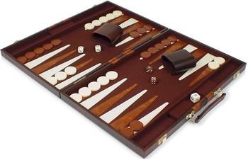 backgammon_set_value_bg010bn_setup_700__85499.1440527009.350.250