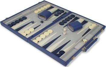 backgammon_set_value_bg119be_setup_800__72070.1440527011.350.250