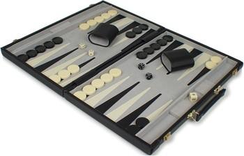 backgammon_set_value_bg119bk_setup_800__75683.1440527015.350.250