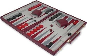 backgammon_set_value_bg119by_setup_800__18762.1440527019.350.250