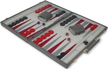 backgammon_set_value_bg119gy_setup_800__74144.1440527024.350.250