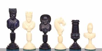 bagpiper_indian_bone_chess_set_both_colors_1000x500__09391.1448728366.350.250