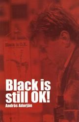 batsford_chess_books_black_is_still_ok__400__96471.1434568435.350.250