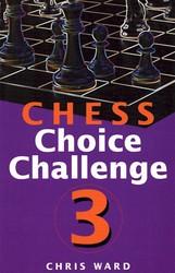 batsford_chess_books_chess_choice_challenge_3_400__07494.1434568434.350.250