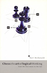 batsford_chess_books_chess_the_art_of_logical_thinking_400__82878.1434568437.350.250