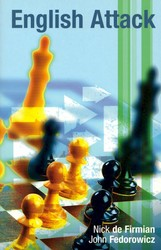 batsford_chess_books_english_attack_400__18883.1434568433.350.250