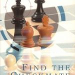 batsford_chess_books_find_the_checkmate_400__06554.1434568433.350.250