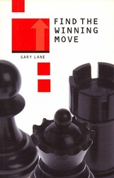 batsford_chess_books_find_the_winning_move_400__96971.1434568435.350.250