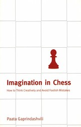 batsford_chess_books_imagination_in_chess_400__22521.1434568436.350.250