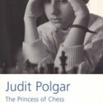 batsford_chess_books_judit_polgar_the_princess_of_chess_400__09418.1434568436.350.250