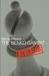 batsford_chess_books_the_benko_gambit_revealed_400__20379.1434568434.350.250