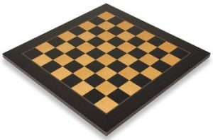 black-ash-burl-chess-board-full-view-1100x725__31104.1429831849.1280.1280__62300.1429846444.350.250