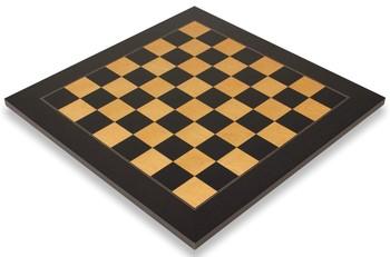 black-ash-burl-chess-board-full-view-1100x725__31104.1429831850.350.250