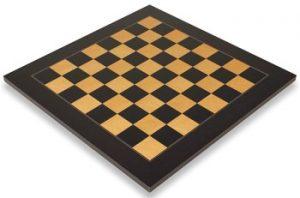 black-ash-burl-chess-board-full-view-1100x725__89829.1429834926.350.250
