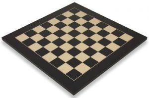 black-erable-chess-board-full-view-1100x725__70818.1430257316.350.250