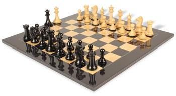 black_ash_burl_chess_set_pershing_ebony_boxwood_boxwood_view_1200__31836.1440437745.350.250