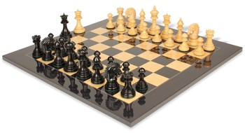 black_ash_burl_chess_sets_cyrus_ebony_boxwood_boxwood_view_1200__28855.1441381388.350.250