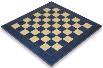 blue-erable-chess-board-full-view-1100x725__20933.1430257124.350.250