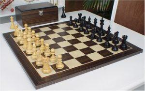 board_box_chess_sets_bsbe_setup_700__01868.1434054382.350.250