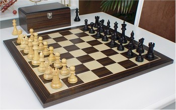 board_box_chess_sets_bsbe_setup_700__32784.1434054385.350.250