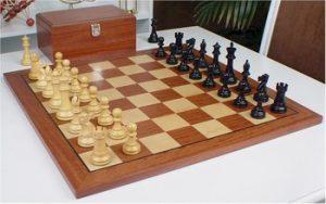 board_box_chess_sets_bsbm_setup_700__01348.1434054383.350.250