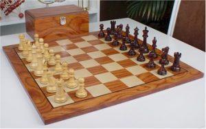 board_box_chess_sets_bsr_setup_700__85012.1434054390.350.250