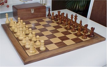 board_box_chess_sets_bssn_setup_700__97352.1434054394.350.250